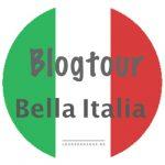 Bella Italia Blogtour